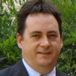 Andrew logan